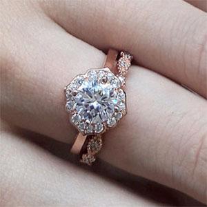 Engagement Rings Under 300 Page 1 Of 1 Wedding Products From Myonlineweddinghelp Com On Myonlineweddinghelp Com