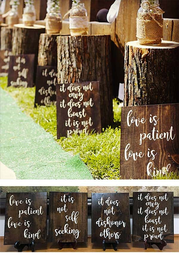 Love never fails Valentines Decor Black and Gold decor 1 Corinthians 13 Sign 1 Corinthians 13 Love Never Fails Sign 1 Corinthians 13:4