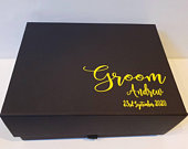 Vinyl for DIY projects, vinyl bridesmaid boxes, bridesmaid proposal, vinyl gift bags, vinyl gift boxes,