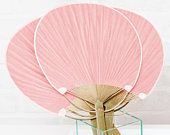 Paper Paddle Fans, Wedding Favour Gift, Photo Prop, Beach Wedding, Destination Wedding, 9 colours, Summer Party, BBQ, Wedding Guest Favor