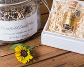 Wildflower Seed Wedding Favours Cornfield Mix Wildflower Seeds Bee favours Butterfly Favours Bees, butterflies and insects