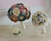 Wedding Bouquet Stand Protect your Bouquet on your Wedding Day