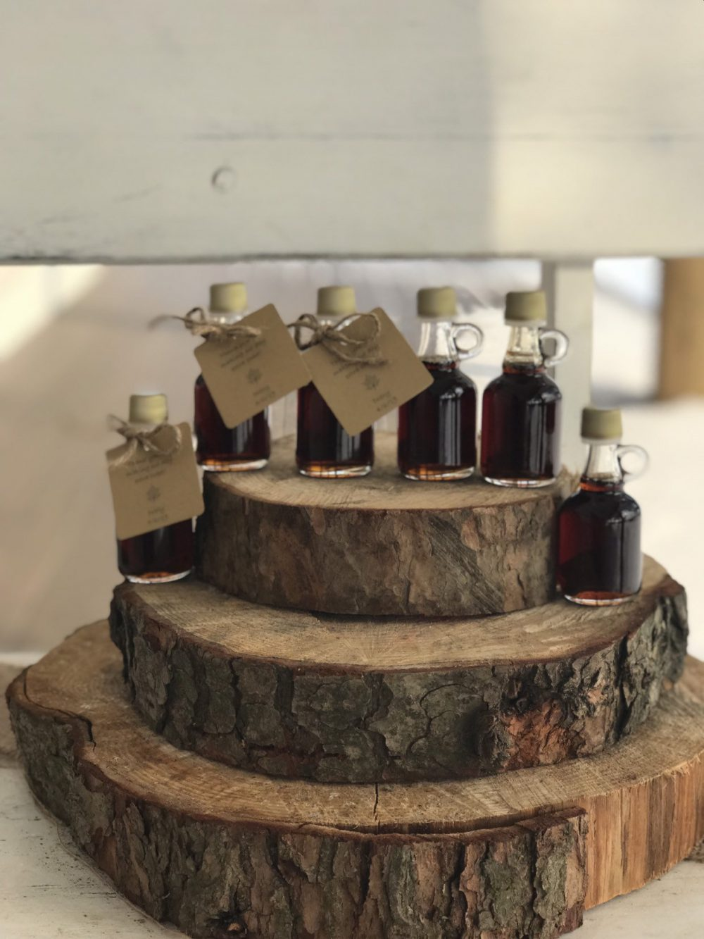 20, Maple Syrup Wedding Favors, Fall Maple Favors, Personalized Favors, Pure Syrup, Rustic Favors, Bridal Shower Favors, Baby Favors