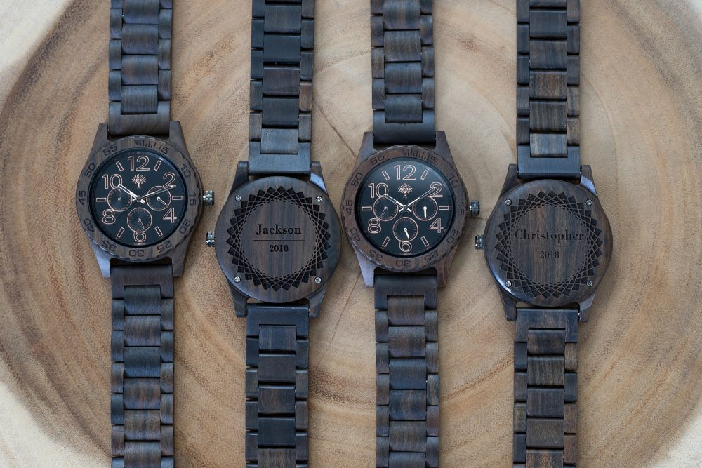 Groomsmen Gifts, Wood Watches, Best Gifts For Groomsmen, Watches Groomsmen , Groom Gift, Groom, Mens Wedding