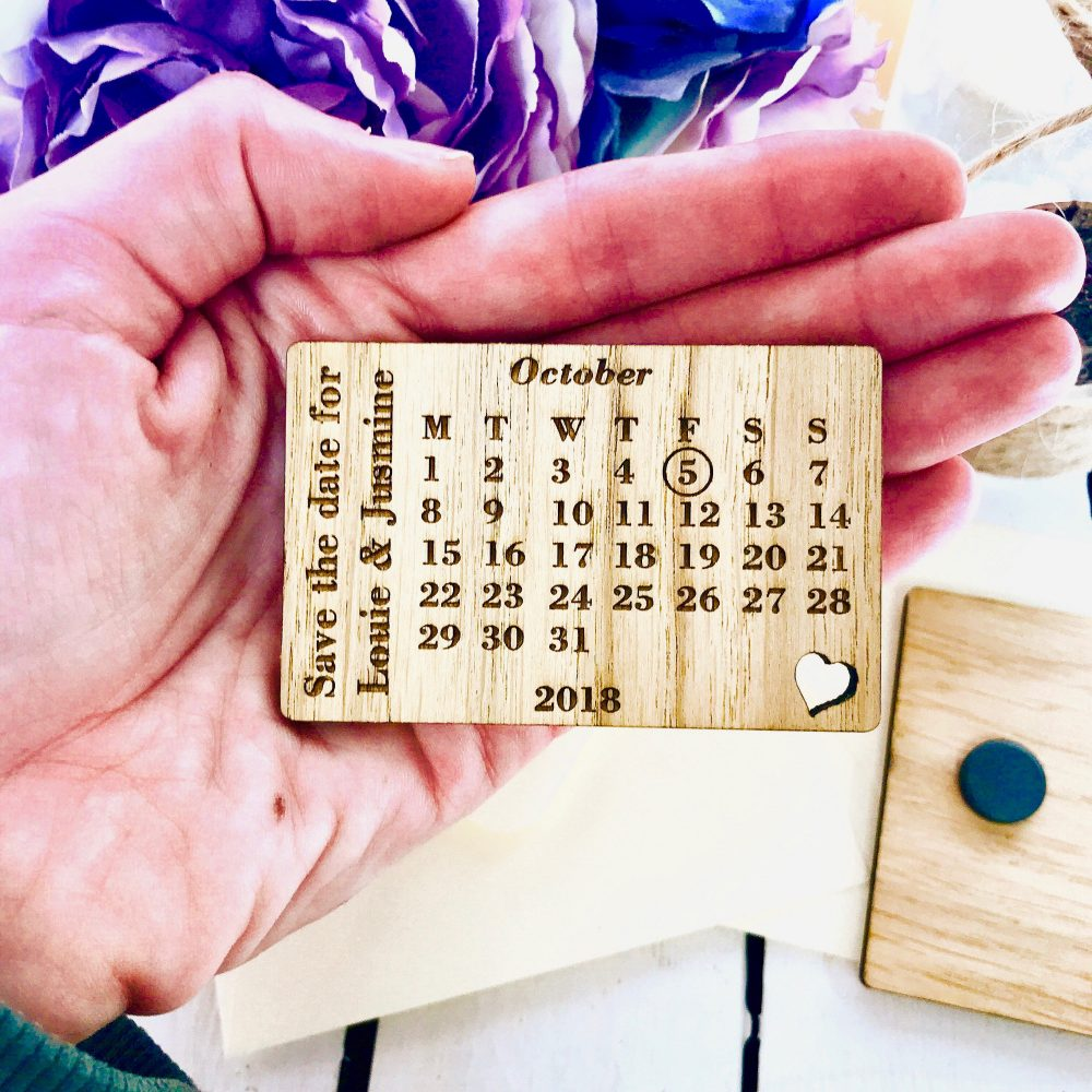 Rustic Save The Date, Save Date Magnet, Rustic Dates, Invitation, Wedding, Wedding 11std