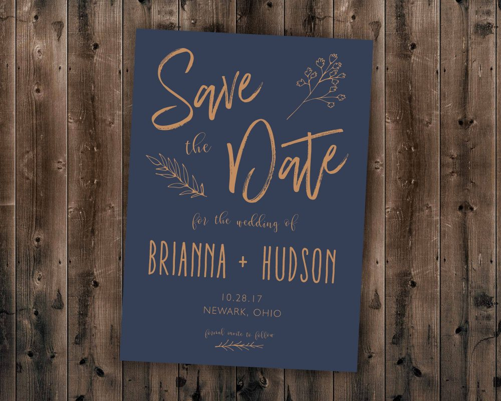 Save The Date Cards, Postcards, Country Wedding Invitations, Woods Rustic Tree, Outdoors, Affordable, Template