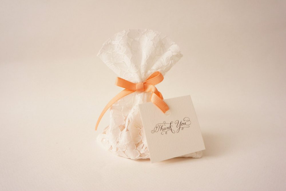 Baptism Favor Bags, Bridal Shower, Party Favors, Wedding Vintage Wedding, Custom Made Favors