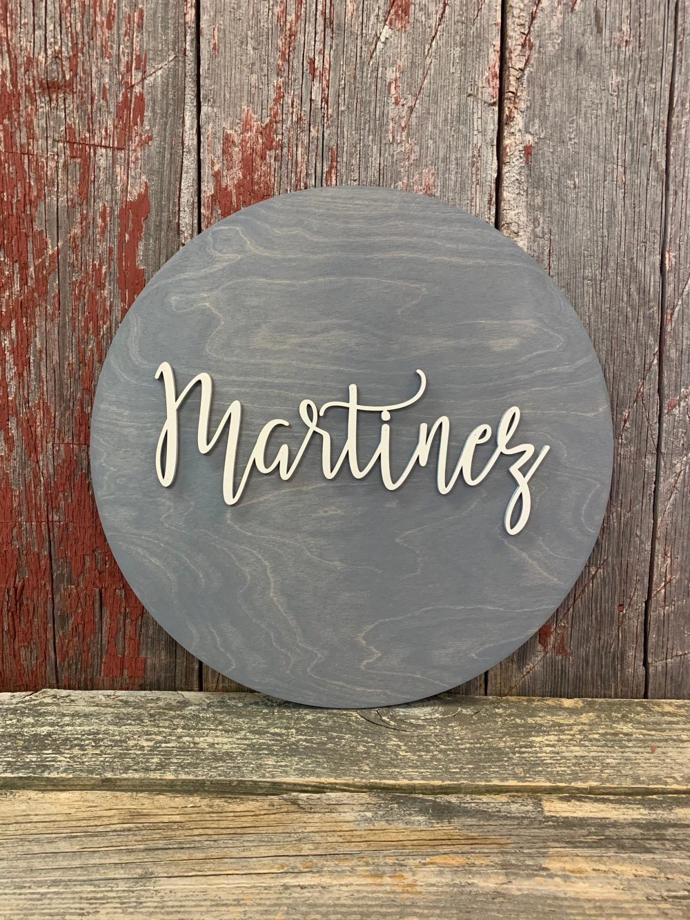 Wedding Wood Sign, Guest Book, Alternative Book