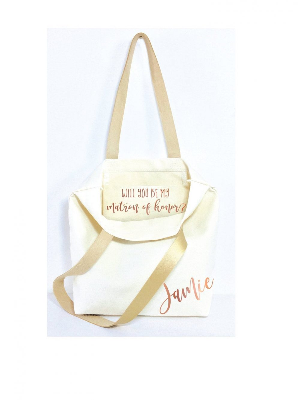 Will You Be My Matron Of Honor, Proposal Gift Ideas, Wedding, Bridesmaids' Gifts, Wedding Favors, Wedding Gift, Bridal Shower