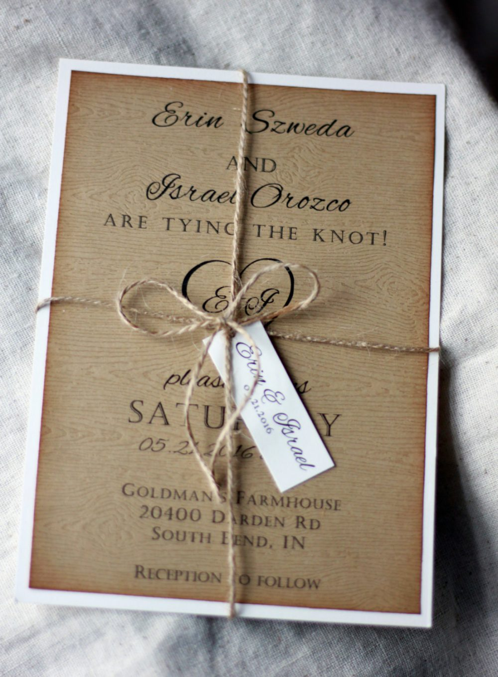 Wedding Invitations, Rustic, Barn Rustic Elegance, Kraft Weddings, Stationary, Wood