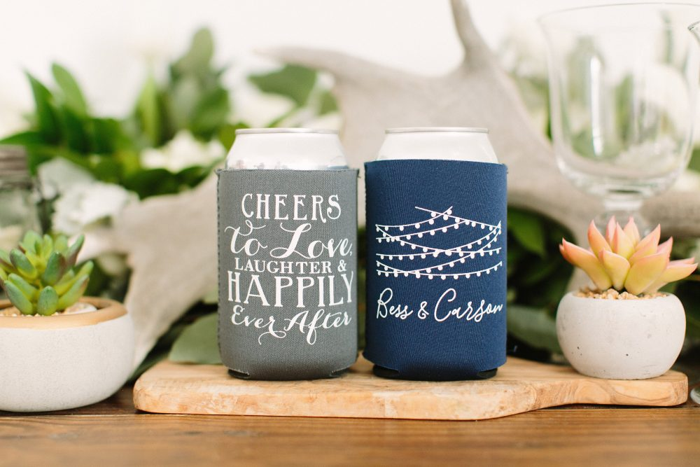 string Lights, Wedding Favors, Cheers To Love Laughter & Happily Ever After, Rustic Wedding, Fall White Anniversary, 1912