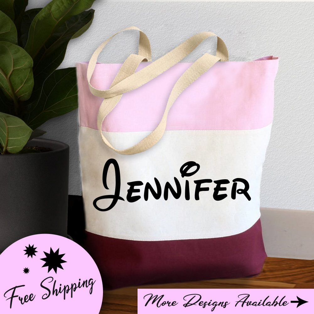 Bride Tote|Bridesmaid Gifts|Tote Bag Canvas|Wedding Gift|Tote Women|Bridesmaid Gift|Personalized Tote Bag|Bridal Gifts|Bridal Shower
