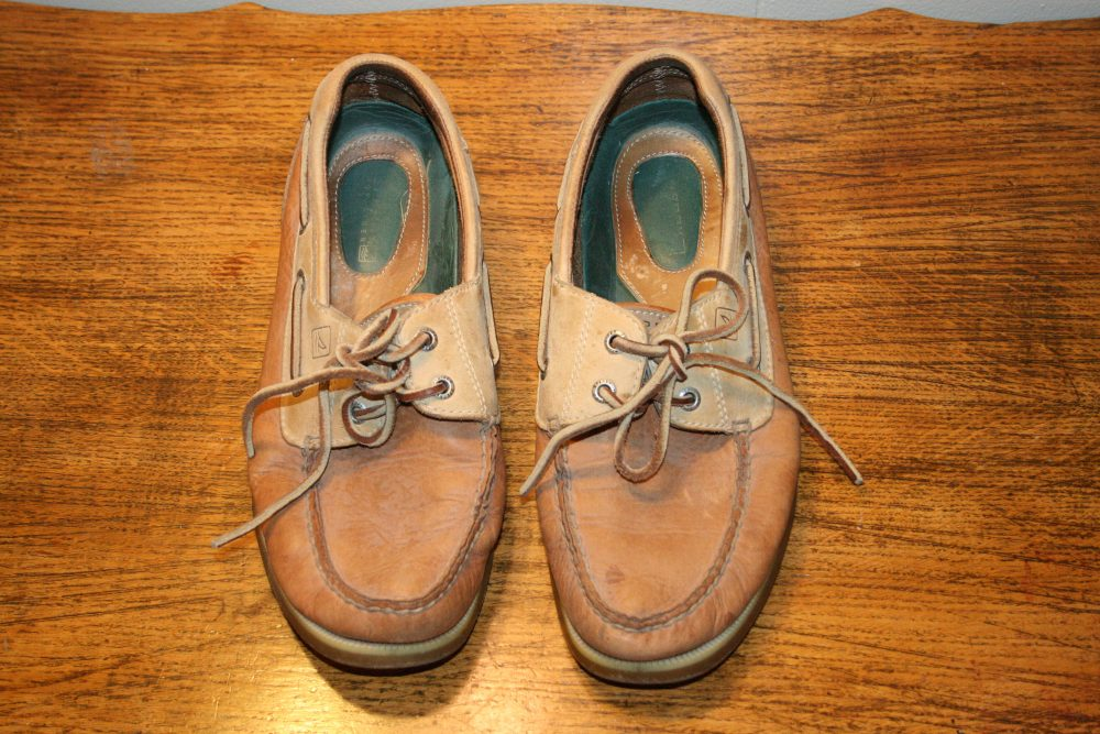 Size 9, Men Sperry Topsider, Sperry, Sperry Shoes, Sperry Top Sider, Sperry Men, Sperry For Men, Boat Shoes, Boat Shoes Men, Mens Loafers, Deck