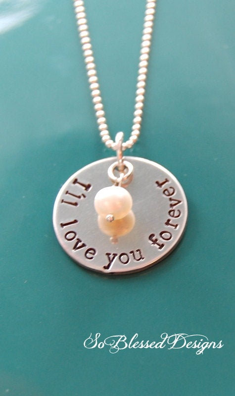 Mothers Day Necklace, Mother Of The Bride Gift, Groom Gifts, For Mom, Jewelry Gifts For Your Mom