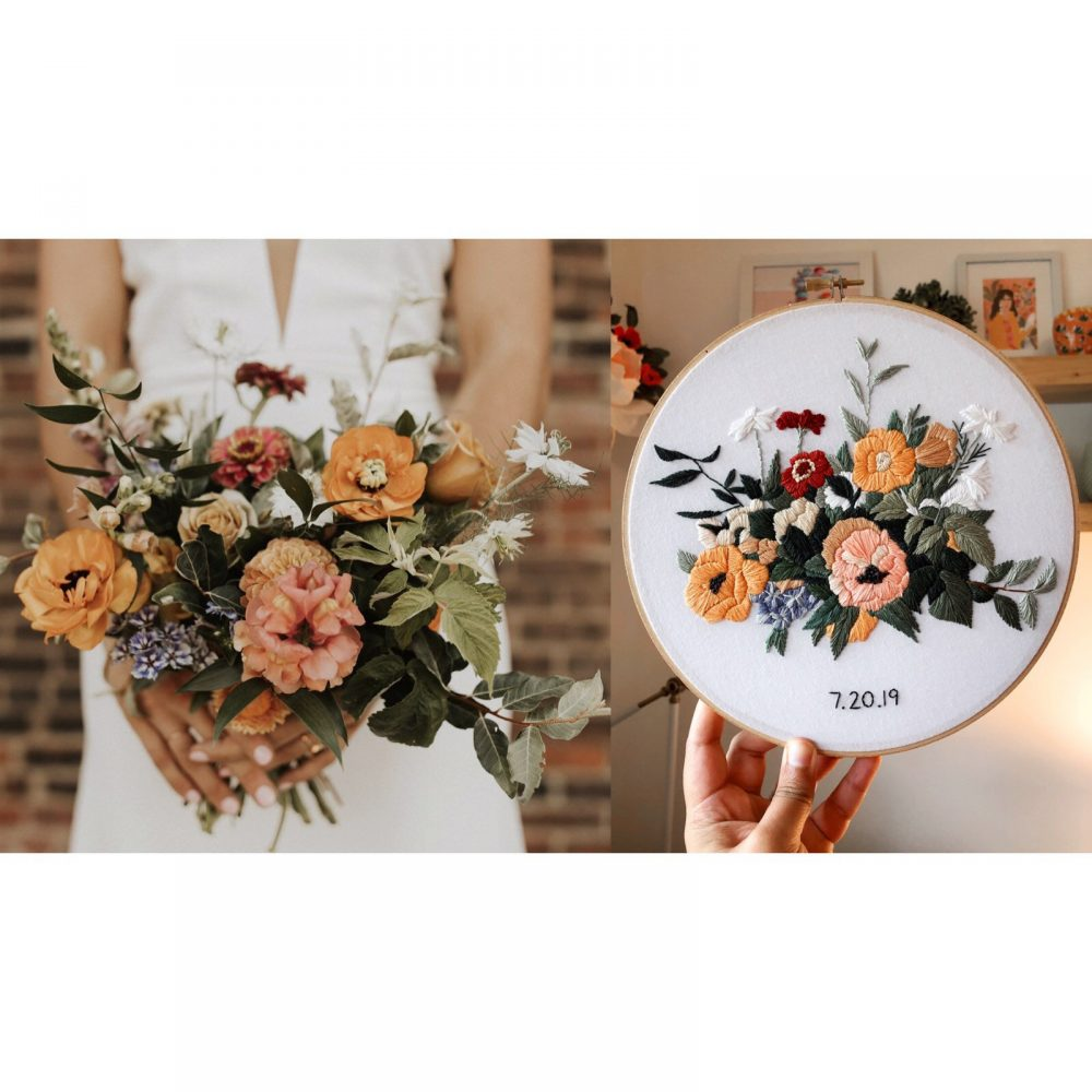 First Anniversary Gift, Wedding Bouquet Replica, 1st Gift Ideas, Traditional For Bride, Bridal Gifts, Kimart