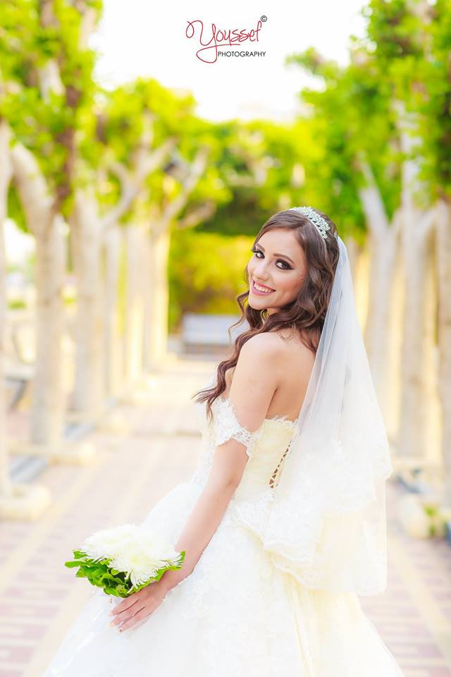 Two Tier Veil, Beaded Veil, White Wedding Champagne Bridal 2 Tier Lace Delicate Edge Layers Veil Comb
