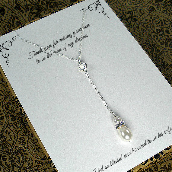 Mother Of The Bride Gift | Groom Wedding Gifts For Parents From Party