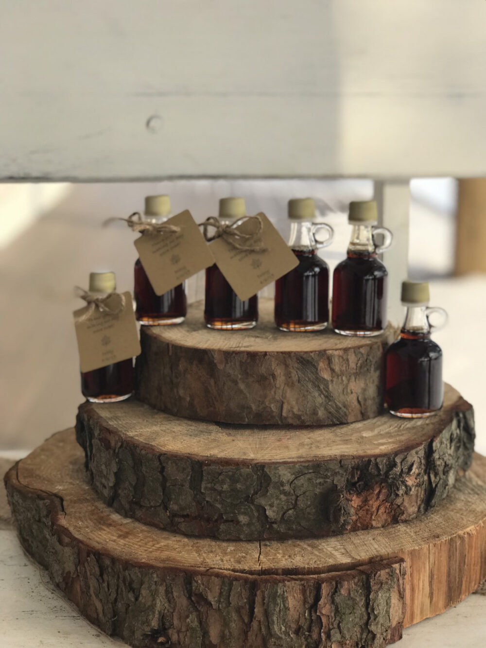 70, Maple Syrup Wedding Favors, Bridal Shower Favors, Love Is Sweet, Fall Favors, Personalized Favors, Pure Maple Syrup, Baby Favors