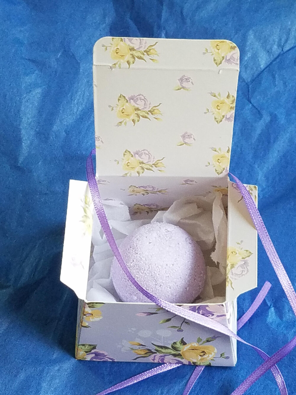 Wedding Favors, 20 Bridal Shower Favors , Bride & Groom, Baby Shower, Party, Wedding Bath Bombs Gift Bomb, Handcrafted