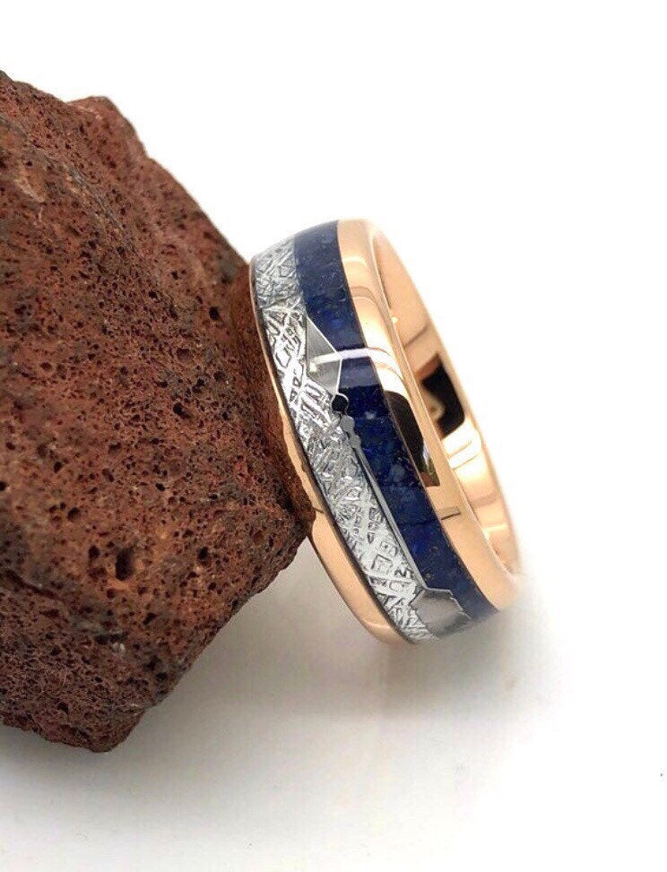 Celtic Dragon Wedding Ring, Band, Tungsten Carbide Promise Arrow Ring