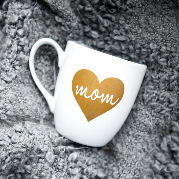 Mom Mug, Gift, Gold Best Coffee Love You Mom, Mother Of Bride Gift, New Gift, Mother Gift, Unique Mugs, Cute Mugs