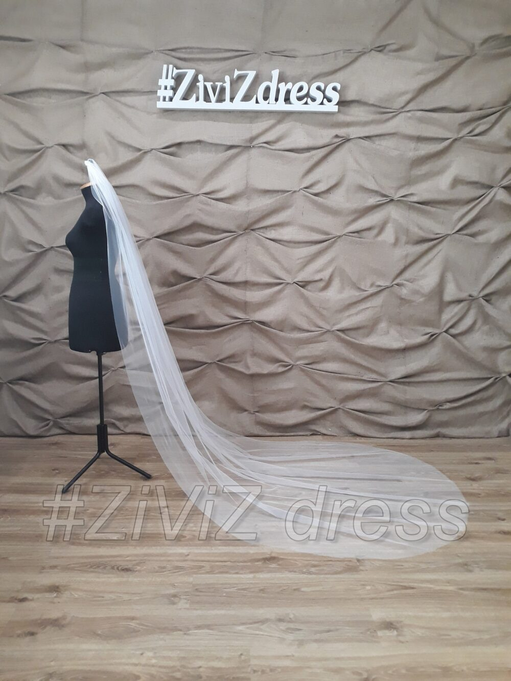 "300 cm. | 118"" Long X Width Is 150cm. 