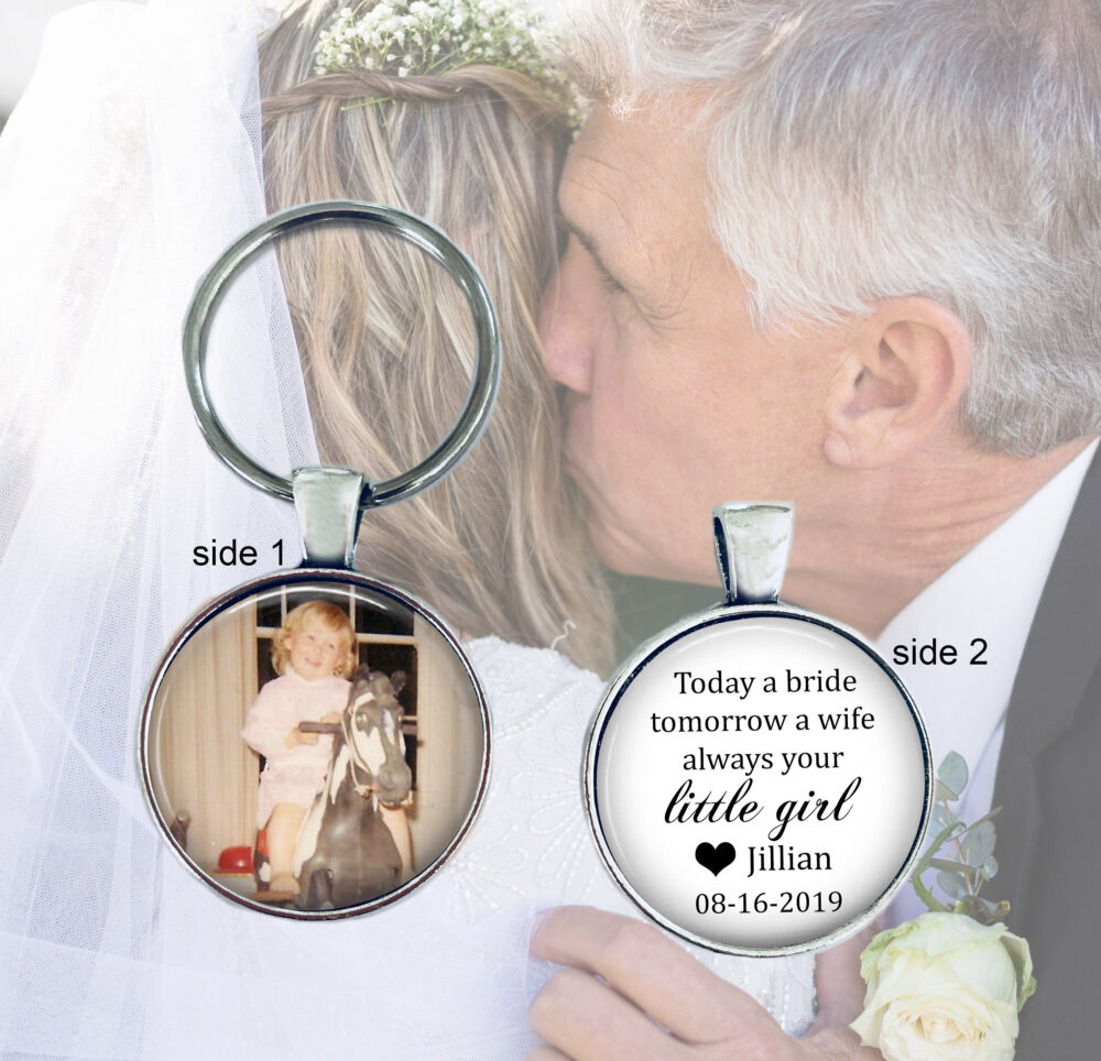 Father Of The Bride Gift - Mother Bride Gift Father Bride For Father Dad