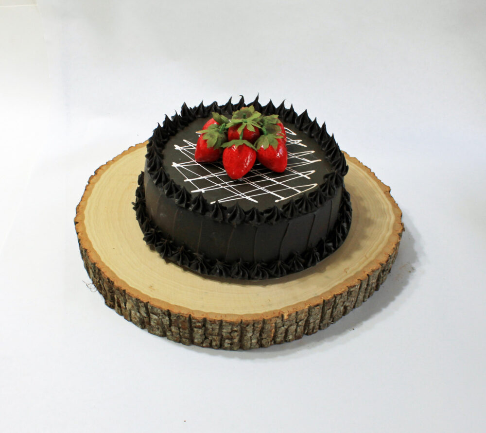 Basswood Cake Stand, Cake/Cupcake Plate, Slab Wedding Wood Slice, Rustic Slab, Decor, Plate