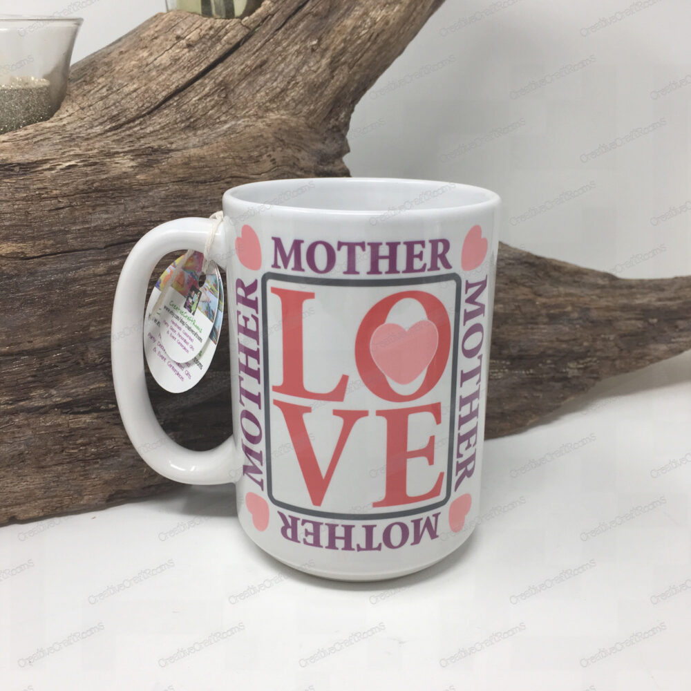 Love Mother Mug, Coffee Mother's Day Mothers Day Gift, Gift For Mom, Day, Mom Mug, Mom