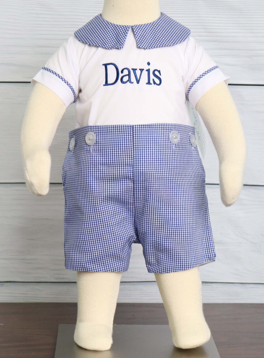 Ring Bearer Suit, Outfit, Boys Baby Wedding Boy 292075