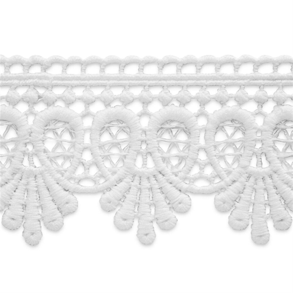 Hearts Of Embroidery Lace Trim By Expo-Bohemian Wedding-Lace Headband-Embellish Custom Bedding-Bottom Camisole