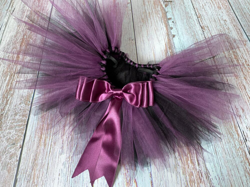 Purple Tutu Skirt, Tutus For Babies, Baby Girl First Birthday Outfit, Skirt Girls, Toddlers Tulle Wedding Tutu, Cake Smash
