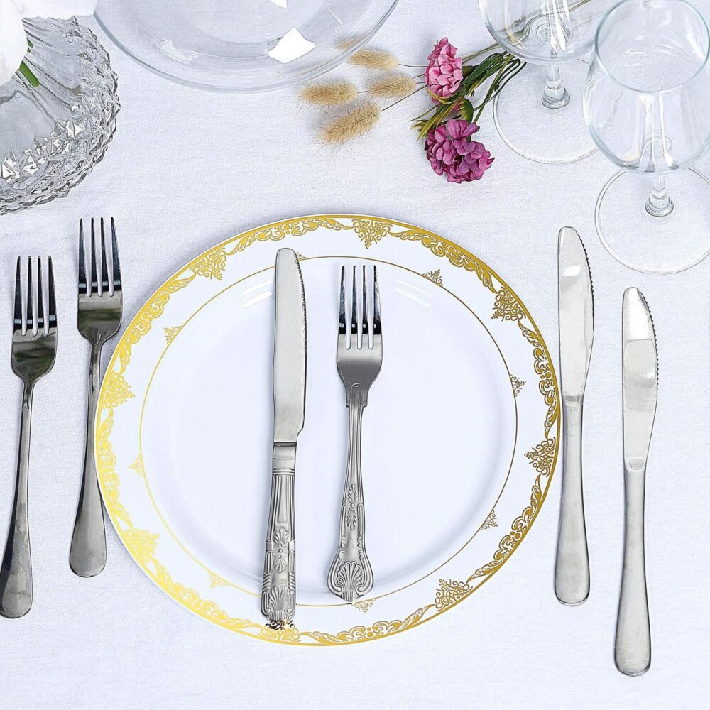 """10 Pack 