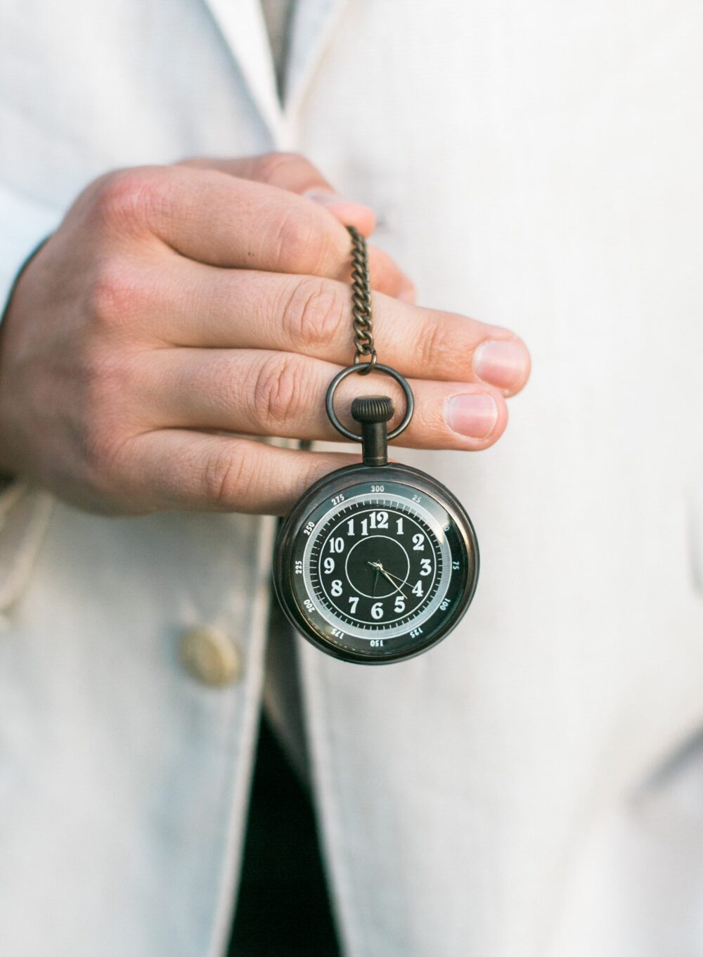 Pocket Watch, Personalized Watch Engraved, Wedding Gifts, Groomsmen Gift, Groomsmen, Anniversary, Antique Fathers Day