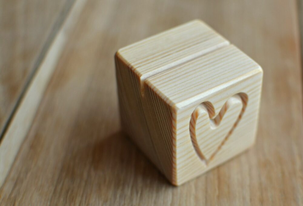 50 Wood Table Number Holders For Wedding & Party, Diy Rustic Place Card Holders, Decor, Cafe, Restaurant Holder
