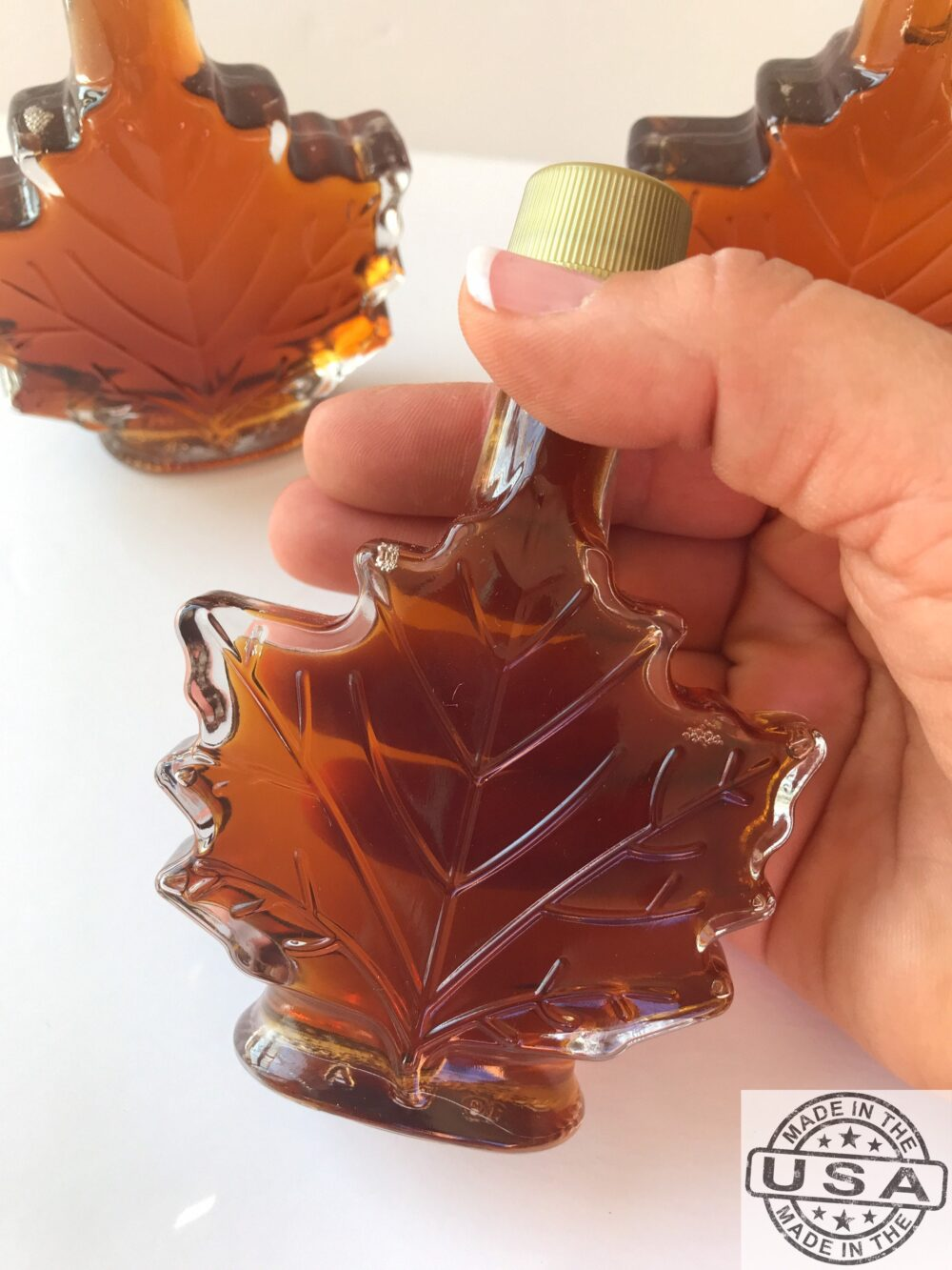 50Ml, Organic Maple Favors, Wedding Favors, Maple Syrup, Fall Favors, Rustic Favors, Pure Syrup, Love Is Sweet, Bridal Shower Favors, Vegans