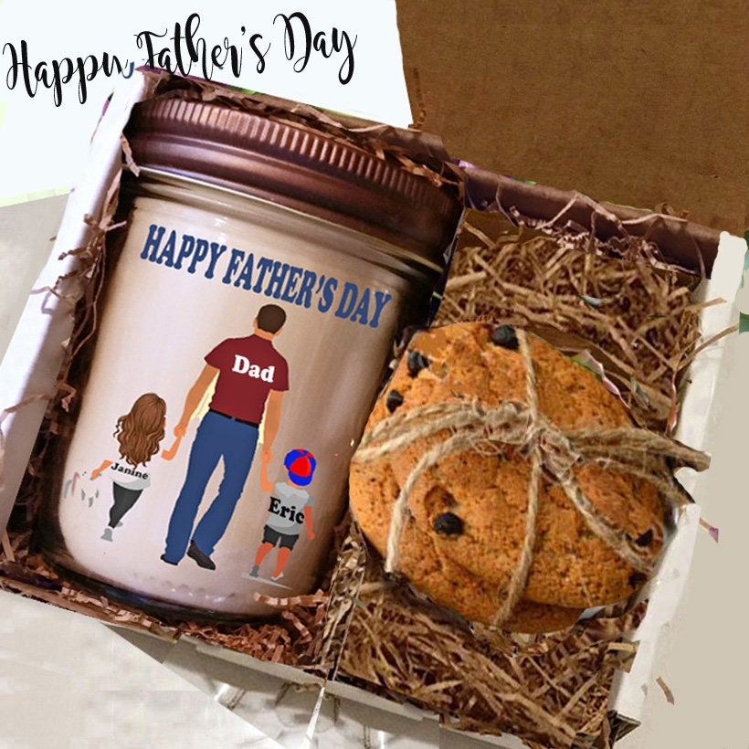 Father's Day Gift, Dad Dad Birthday, Father Best Friend Gift |Gift For Him